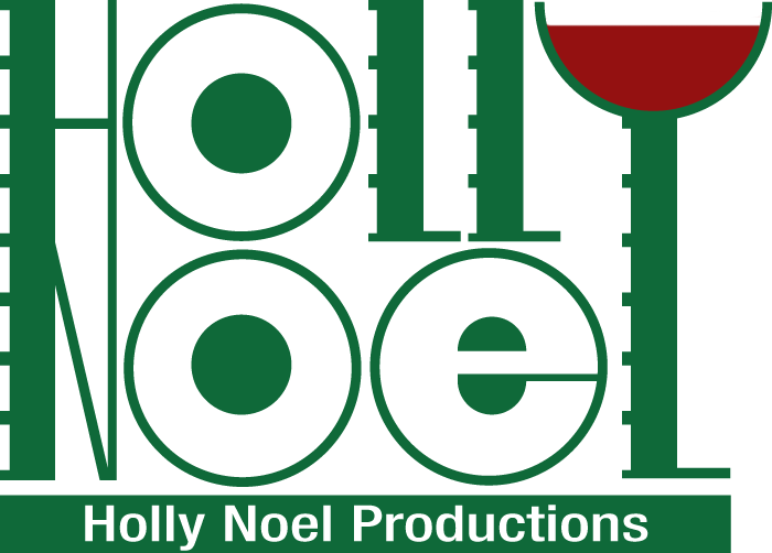 Holly Noel Logo